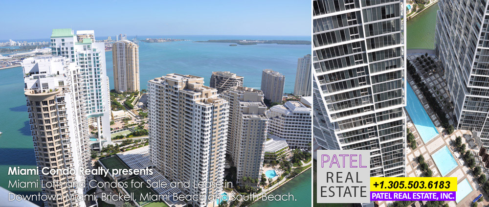 miami condos photo header