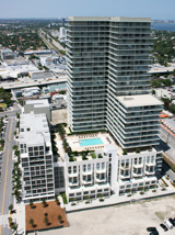 2 Midtown Miami Photo
