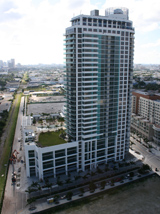 4 Midtown Miami Photo