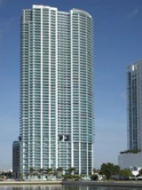 900 Biscayne Bay Photo