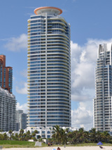 Continuum South Beach Photo